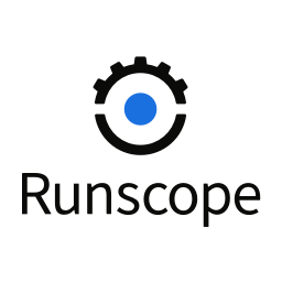 Api Monitoring Runscope Api Monitoring